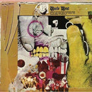 Frank Zappa - Uncle Meat (New Vinyl)