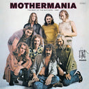 Frank Zappa - Mothermania: Best Of The Mothe (New Vinyl)