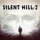 Various - Silent Hill 2 (New Vinyl)