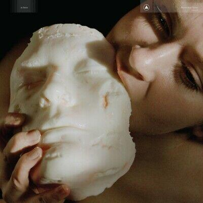 Pharmakon - Devour (New Vinyl)