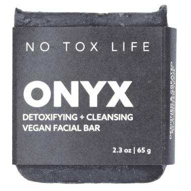 Onyx Vegan Facial Bar