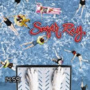 Sugar Ray - 14:59 (20th Ann./Rm/Red) (New Vinyl)