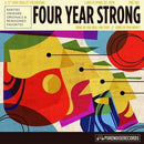 Four Year Strong - Some Of You Will Like This Som (New Vinyl)