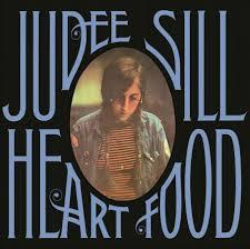 Judee Sill - Heart Food (New Vinyl)