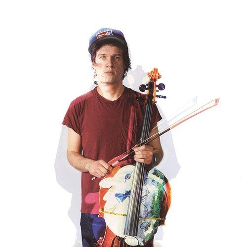 Arthur Russell - Calling Out Of Context (New Vinyl)