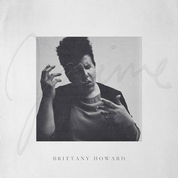 Brittany Howard - Jaime (New Vinyl)