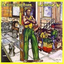Barrington Levy - Poorman Style (New Vinyl)