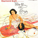 Raymond Scott and his Orchestra - This Time W/Strings (New Vinyl)