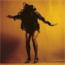 Last Shadow Puppets - Everything You've Come To Expect (New Vinyl)