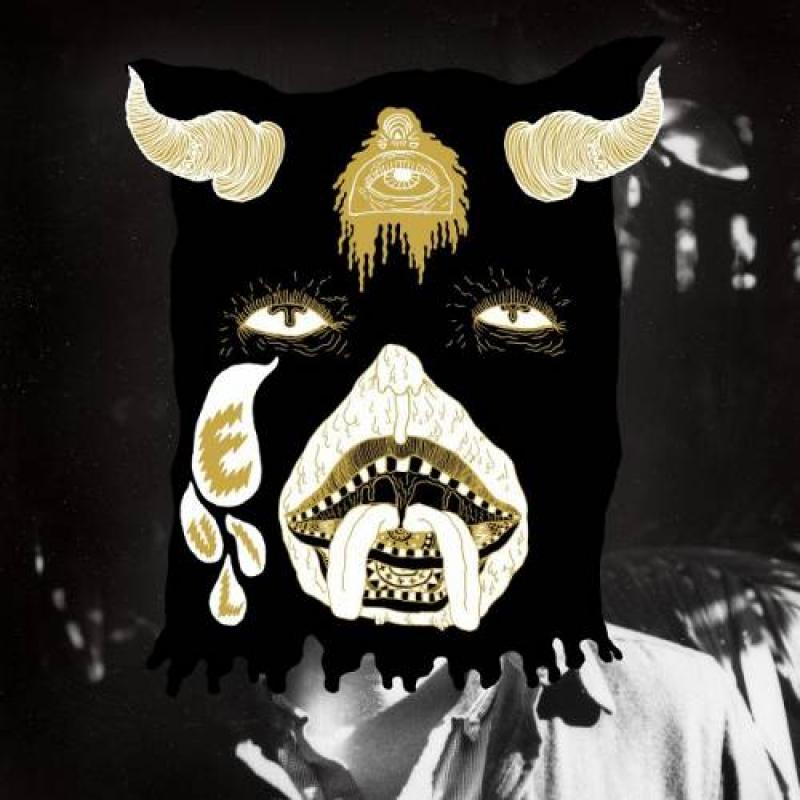 Portugal The Man - Waiter: You Vultures (New Vinyl)