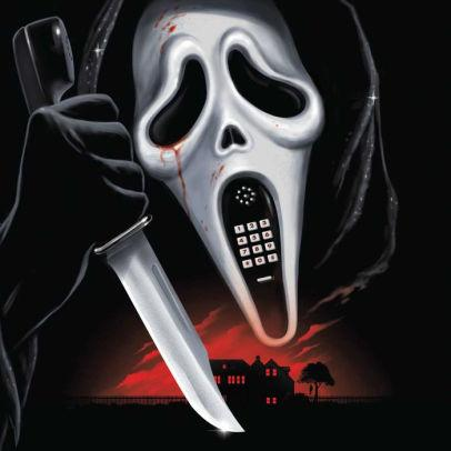 Marco Beltrami - Scream/Scream 2 (Ost) (New Vinyl)