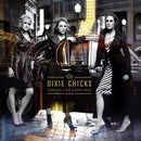 Dixie Chicks - Taking The Long Way (New Vinyl)
