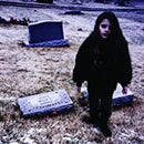 Used CD - Crystal Castles - Ii
