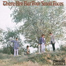 Small Faces - There Are But Four Small Faces (New Vinyl)