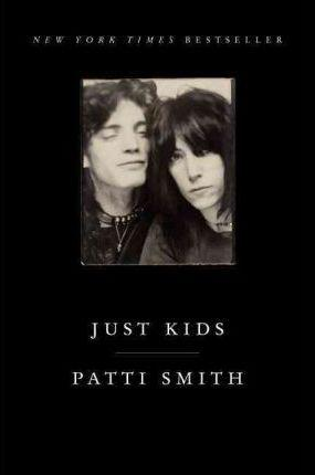 Just Kids (Book)