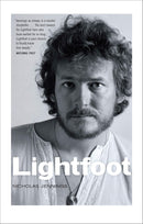 Lightfoot (Book)