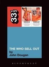 33 1/3 - The Who - Sell Out