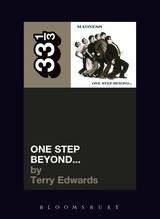 Madness - One Step Beyond (33 1/3 Book Series)