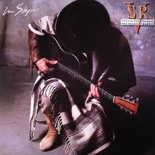 Stevie Ray Vaughan - In Step (200g 45rpm 2lp) (New Vinyl)