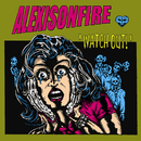 Used CD - Alexisonfire - Watch Out!