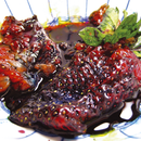 Used CD - Animal Collective - Strawberry Jam