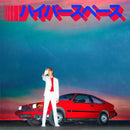 Beck - Hyperspace (NEW CD)