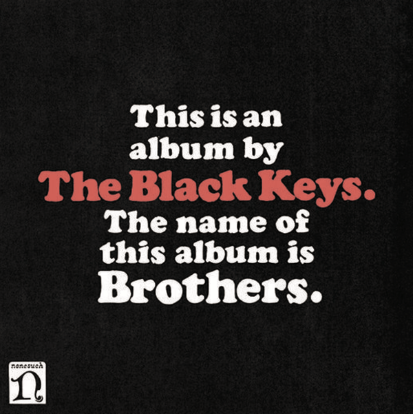 Black Keys - Brothers (10th Anniversary Deluxe Remastered Edition) (New Vinyl)