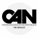 Can - The Singles (New Vinyl)