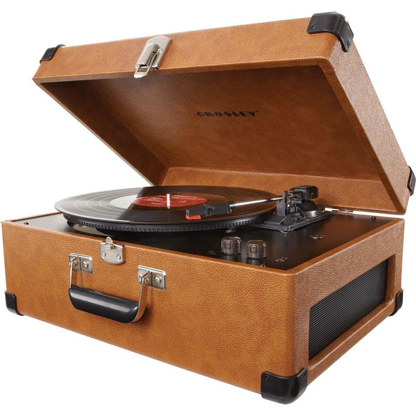 Crosley Keepsake Turntable ***AVAILABLE AS CURB-SIDE PICKUP ONLY***