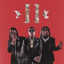 Migos - Culture II (NEW CD)