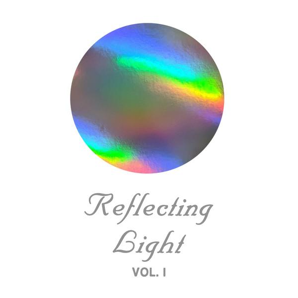 Suzanne Doucet - Reflecting Light V1 (New Vinyl)