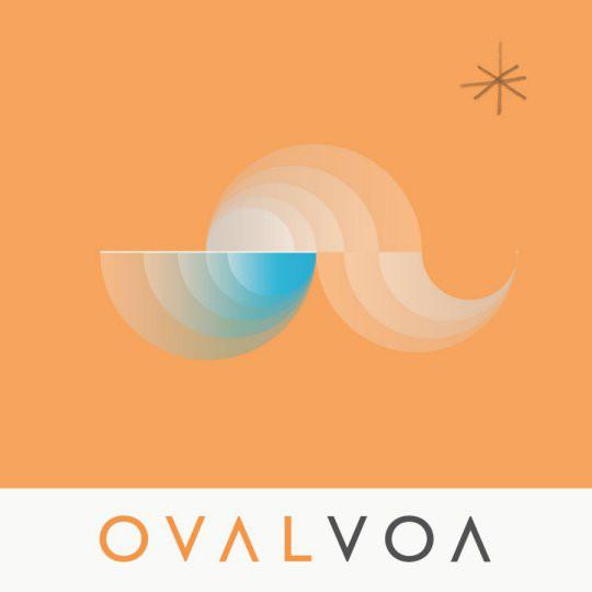 Oval - Voa (New Vinyl)