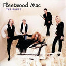 Used CD - Fleetwood Mac - The Dance