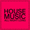 Jarv Is - House Music All Night Long (Jarvis Cocker) (New Vinyl)