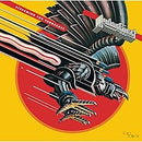 Used CD - Judas Priest - Screaming For Vengeance