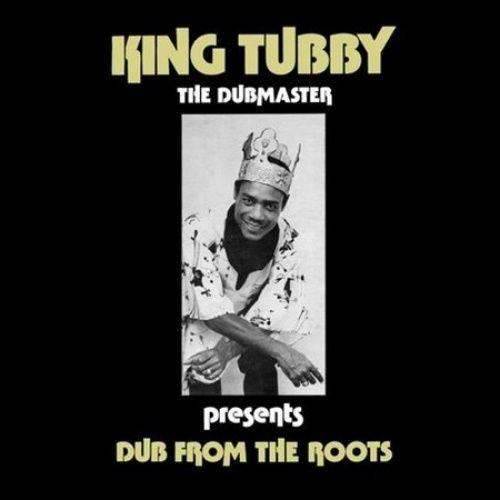 King Tubby - Dub From The Roots (New Vinyl)