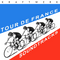 Kraftwerk - Tour De France (Ltd Blue/Red) (New Vinyl)