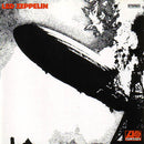 Led Zeppelin - Led Zeppelin (New Vinyl)