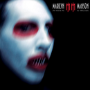 Used CD - Marilyn Manson - Golden Age Of Grotesque