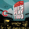 Pearl Jam - Lets Play Two (New Vinyl)