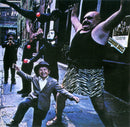 Used CD - The Doors ‎– Strange Days (older version)
