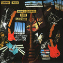 Chris Rea - Road Songs For Lovers (NEW CD)