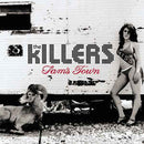 Killers - Sam's Town (New Vinyl)