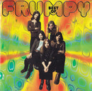 (Used CD) - Frumpy - Best Of