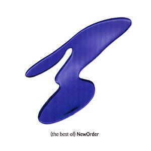 New Order - Best Of... (NEW CD)