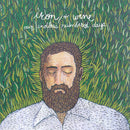 Iron And Wine - Our Endless Numbered Days (New Vinyl)