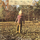 Used CD - Allman Brothers Band - Brothers And Sisters (Rm)