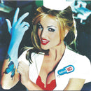 Used CD - Blink-182 - Enema Of The State