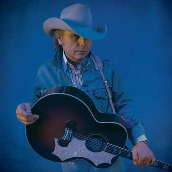 Dwight Yoakam - Tomorrows Gonna Be Another Day (New Vinyl)