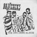 Buzzcocks - The 1991 Demo Album (coloured vinyl)